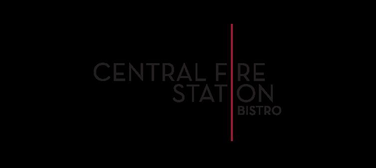 Central Fire Station Bistro