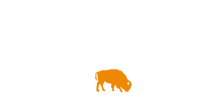 Steak Ministry